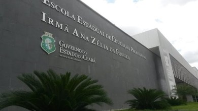 Escola Profissionalizante-EP
