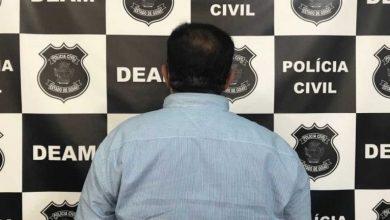 Photo of Ginecologista é preso por suspeita de abusar de pacientes; saiba mais