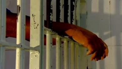 Photo of Novos 192 agentes penitenciários serão convocados no fim de outubro, diz governador do Ceará