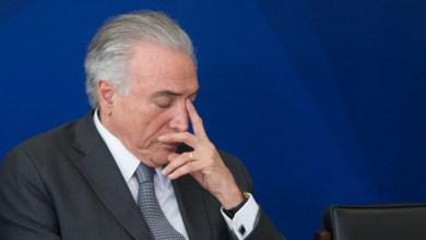 Photo of STF volta a julgar se indulto de Temer beneficia presos por corrupção; entenda