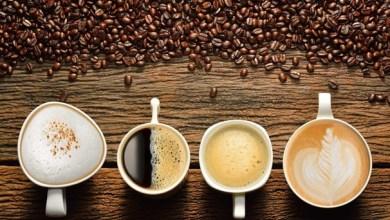 Photo of Alerta: Excesso de café aumenta chance de pressão alta em pessoas predispostas