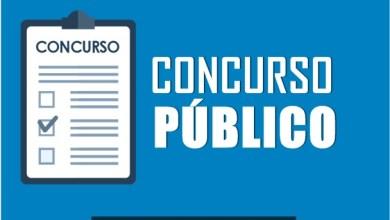 Photo of Norte e Nordeste: Concursos públicos com salários acima de R$ 6 mil; confira