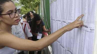 Photo of Brasil: Provas para o Exame Nacional para Certificação de Competências de Jovens e Adultos serão realizadas no dia 5 de agosto