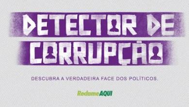 """Photo of Tecnologia: Aplicativo detecta """"políticos corruptos"""" por reconhecimento facial"""