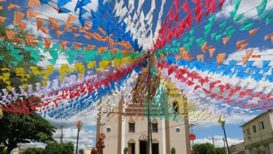 Photo of Barbalha-CE: Tradicional festa de Santo Antônio aguarda 350 mil pessoas; Confira