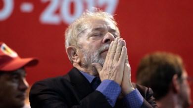 Photo of Recurso de Lula deve ser julgado nesta terça-feira
