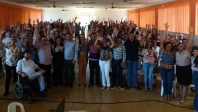 Photo of Milagres-CE: Governo Municipal lança Semana do meio ambiente; Confira