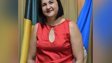 Photo of Jati-CE: Justiça determina o afastamento da prefeita do esposo, secretário de Finanças do município