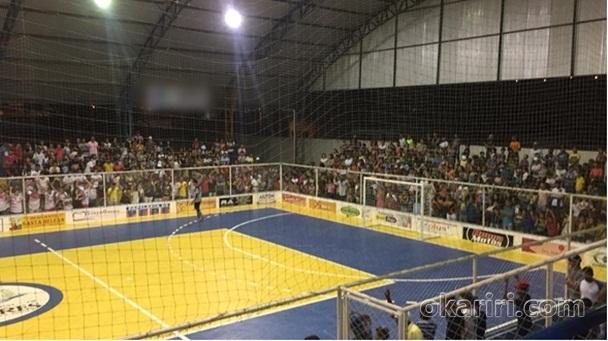 Campeonato Milagrense