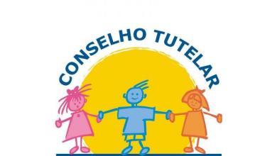 Foto de Porteiras (CE): Município Lança edital para eleições do Conselho Tutelar; saiba os detalhes