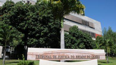 Photo of Ceará: Tribunal de Justiça do Ceará convoca aprovados no concurso de 2014; Confira
