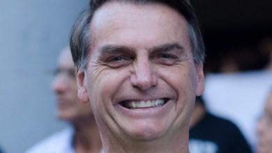 Photo of Oitavo presidente brasileiro a discursar na ONU, Bolsonaro viaja nesta segunda para Nova York