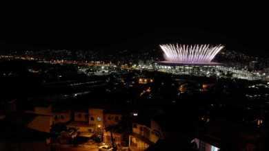 Foto de Após 2 anos, Olimpíada do Rio acumula dívidas e promessas não cumpridas; confira