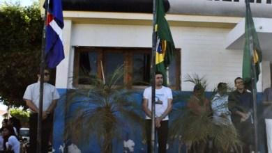 Photo of Milagres-CE: Ato Cívico e Corrida marcam comemorações dos 172 anos do município