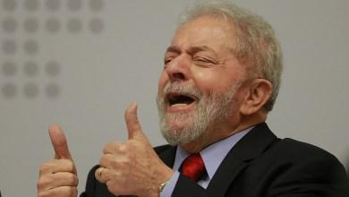 Photo of Segundo Procuradoria, Lula já pode ir para o regime semiaberto