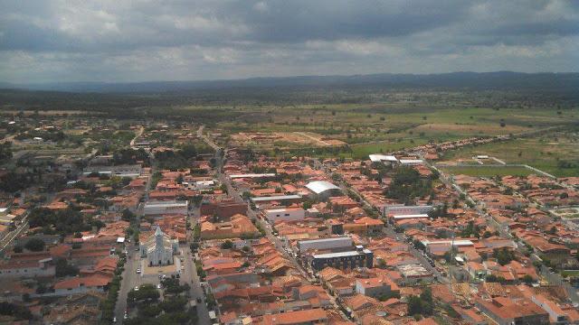 Mauriti Ceará fonte: i2.wp.com