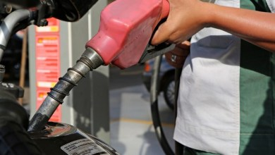 Photo of Recorde de Preço: Petrobrás anuncia alta de 1,68% para a gasolina; confira