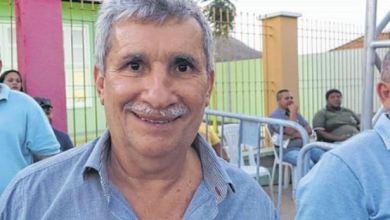 Foto de Santana do Acaraú-CE: Prefeito alega ter matado ex-servidor por receber críticas; confira