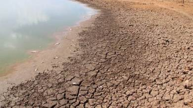 """Photo of Ceará tem 67% de chance de retorno do """"El Niño"""" ainda em 2018, informa Funceme"""
