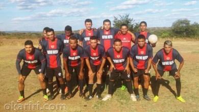 Photo of Milagres-CE: Acompanhe os resultados e detalhes da segunda rodada do Campeonato de Futebol do Bairro Padre Cicero