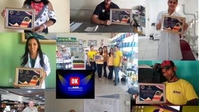 Photo of Milagres-CE: JR Mídia divulga personalidades, empresas e profissionais destaques em 2018; confira