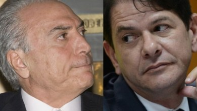 Photo of Cid não cometeu crime contra presidente Temer, decide juiz; entenda