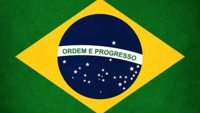 Photo of Dia da Bandeira (19/11): 10 coisas que você talvez não saiba sobre o símbolo brasileiro