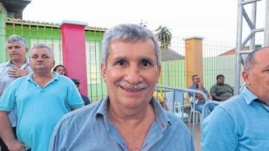 Foto de Em Santana do Acaraú-CE: Prefeito investigado por homicídio reassume a Prefeitura; entenda
