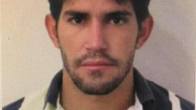 Foto de Brejo Santo-CE: Polícia Civil elucida homicídio; confira os detalhes