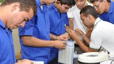 Photo of Senai oferece mais de 2.500 vagas para cursos presenciais e à distância no Ceará