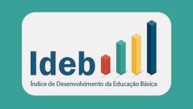 Photo of Estado do Ceará salta para a 4ª posição no ranking nacional do IDEB