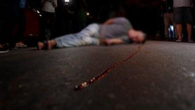 Foto de Segundo SSPDS, Estado do Ceará registra maior queda de mortes violentas em 10 anos