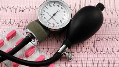 Photo of Alerta! Remédio para hipertensão aumenta risco de câncer