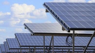 Photo of Geração solar no Ceará cresce mais de 200% nos últimos 12 meses