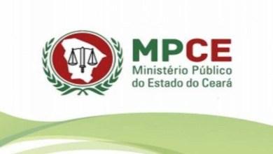 Photo of Mauriti-CE: Acordo do MP cobra melhorias estruturais em UBSs do município