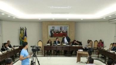 Photo of Juazeiro do Norte (CE): Justiça nega aumento de salários para vereadores, prefeito e vice