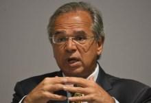 Photo of Estamos bem?! Guedes diz que economia mundial desacelera enquanto 'Brasil faz o contrário'
