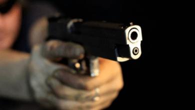 Foto de Facções voltam com enfrentamentos no estado do Ceará e filmam execuções e espancamentos