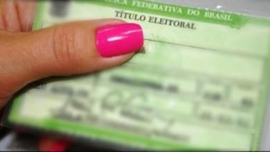 Foto de Milagres e Abaiara-Ce: quem os candidatos terão que conquistar? Confira o perfil dos eleitores da 26ª zona eleitoral