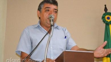 Photo of Milagres (CE): Em nota, SIATRANS pede que propostas do prefeito sejam apresentadas formalmente