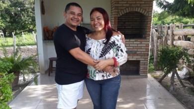 Photo of Tragédia! Ex-pastor mata a esposa a facadas e tenta assassinar duas crianças