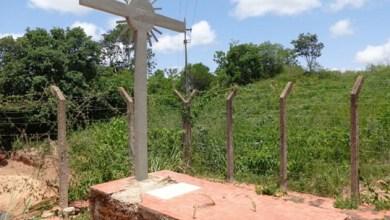 Foto de Construção de rodovia que liga Missão Velha a Porteiras pode destruir monumento histórico; saiba mais