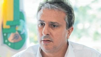 Photo of Governador Camilo Santana não tem boas notícias para aprovados em concursos