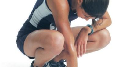Photo of Excesso de exercícios faz mal ao fígado e ao sistema nervoso