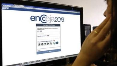 Foto de Inscrições do Encceja para residentes no exterior estão abertas