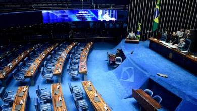 Foto de Reforma da Previdência: saiba como será a tramitação no Senado do texto aprovado pela Câmara.