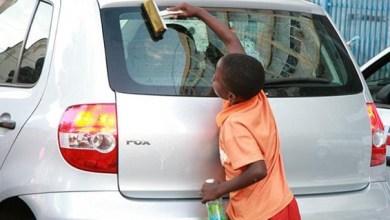 Photo of 85 mil crianças e adolescentes trabalham no estado do Ceará