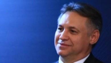 Foto de Aurorense é eleito presidente do Conselho Nacional de Secretarias de Saúde