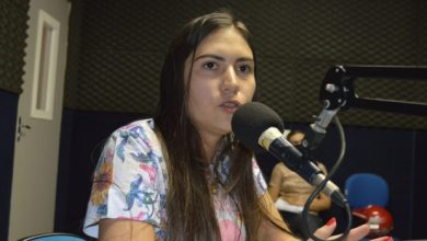 Photo of Aurora (CE): Ex-secretária de saúde realiza prestação de contas do exercício 2018 da pasta