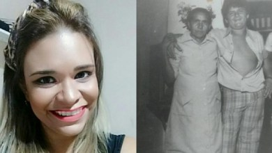 """Photo of Mulher busca por parentes no Cariri """"Não conheço minha família, mas o desejo de encontrá-los sempre existiu"""""""